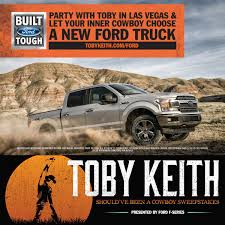 Toby Keith On Twitter: