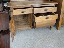 Possum Belly Cabinet History by Possum Belly Kitchen Cabinet Kitchen Cabinet Ideas