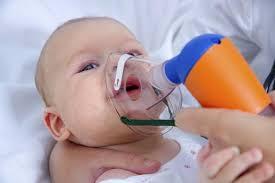 vortex chambre d inhalation utiliser une chambre d inhalation chez un enfant eurekasanté par vidal