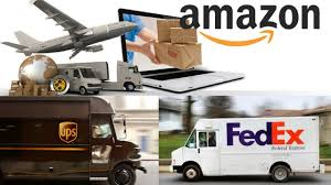 Amazon Putting UPS & FEDEX Out Of Business? Start Shipping Company ... Amazons New Delivery Program Not Expected To Hurt Fedex Ups Cnet Amazon Delivery Fail Amzl Drives In Yard Then Amazonfresh Rolls Into San Diego The Uniontribune Grocery Business Quietly Expands Parts Of New Putting Fedex Out Business Start Shipping Company Adds Tool Its Own Truck Trailers Chicago Tribune Threat Tries Its Own Deliveries Wsj Tasure Truck Is Coming Whole Foods Parking Lots Eater Amazoncom Postal Service Kids Toy Toys Games Has Changed The Way You Shop For Food Consumer Reports Prime Members Now Have Access Car Service Will Kill