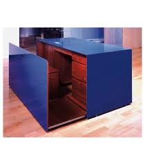 Parsons Mini Desk Uk by Inspirational Stock Of Blue Desk Desk Gallery