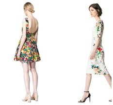 Collection Of Solutions Dress To Wear For A Wedding With Additional What