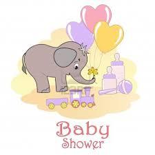 Invitaciones Baby Shower Safari Para Editar Gratis Party Pop