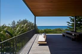 100 Mck Architects Idea 2580173 Sunrise House By MCK In Australia