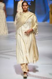 100 Mim Design Couture Latest LFW 2019 Anita Dongre Outfits Are All Under 1 Lakh