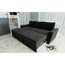 Set Corner Sofa Couch Sectional Power Recliner Fabric Indiamart