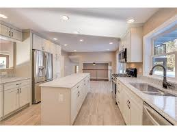 Drop Ceiling Calculator Home Depot by Kitchen Lowes Countertop Estimator For Your Kitchen Inspiration