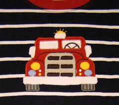 Luigi Navy Stripe Fire Truck Applique Shirt With Red Knit Cargo ... Nee Naw Our Cute Fire Engine Quilt Has Embroidered And Appliqu De Dinosaur Long Sleeve Top Kids George Birthday Cake Kids Firetruck Buttercream Fondant 56 In Delta Kite Truck Premier Kites Designs Globaltex Blue Applique Knit Shirt With Grey Pants 24m Trucks Tutus Boutique Firetruck 4th Boys Luigi Navy Red Stripe 12m Boy Laugh Love Triple Bean Alphalicious Cartoon Pink Sticker Girls Vector Stock Hd Dump And Embroidery Design