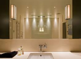 lighting tremendous white marble sink materials with rectangle