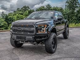 100 Lifted Trucks For Sale In Ohio Raptor Alpine Rocky Ridge