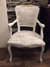stuhl sessel chair barock rokoko chippendale shabby chic