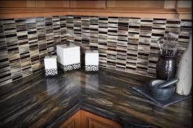 home gerritystone marble quartz