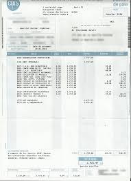 comprendre bulletin de paie kévin polisano
