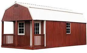 Tuff Shed Omaha Ne by Premier Portable Storage Buildings Garages Barns Sheds