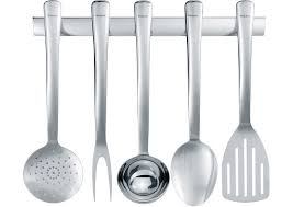ustensiles de cuisines image de ustensile de cuisine 3