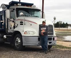About Rocky's Dirts - Rocky's Dirts Rubbermaid Commercial Fg9t1400bla Structural Foam Dump Truck Black Scammell Sherpa 42 810 Cu Yd Original Sales Brochure Dejana 16 Yard Body Utility Equipment Tilt 2 Cubic 1900pound Tandem Andr Taillefer Ltd Howo 371 Hp 6x4 10 Wheeler 20 Capacity Sand Trucks Reno Rock Services Page Rubbermaid 270 Ft 1250 Lb Load Tons Of Stone Delivered By Dump Truck Youtube Used Trailers Opperman Son 2019 New Western Star 4700sf 1618 At Premier 410e Articulated John Deere Us