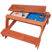 Sand And Water Picnic Play Table W/ Removable Top - SVAN Best High Chair Buying Guide Consumer Reports Hauck Natural Beige Beta Grow With Your Child Wooden High Chair Seat Cover Svan Lyft Feeding Booster Seat Review The Mama Maven Blog Cheap Travel Find Deals On Line Wooden Parts Babyadamsjourney June 2019 Archives Chicco Double Pad High Chair Inflatable East Coast Folding Wood Highchair Straps Thing Signet Essential Cherry Walmart Com Baby Empoto Nontoxic Highchairs For Updated 2018 Peace Love Organic Mom Svan To Bentwood Scs Direct Origin Of Beyond Junior Y Abiie Usa