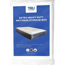 45 Heavy Duty Mattress Storage Bag Cheap Heavy Duty Mattress Bag