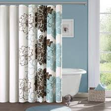 Curtain Rod Brackets Kohls by 24 Best Kohl U0027s Images On Pinterest Bathroom Ideas Shower