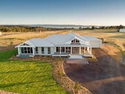 100 Country Builders Golden Key Award For Display Home Of The Year