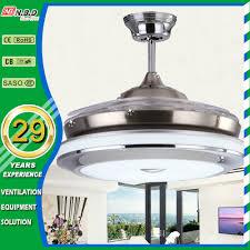 Bladeless Ceiling Fan With Light by Ehale Fan Worlds First Bladeless Ceiling Fan Surripui Net