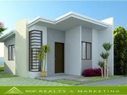 100 Small Beautiful Houses Modern Bungalow House Designs Philippines Bungalow