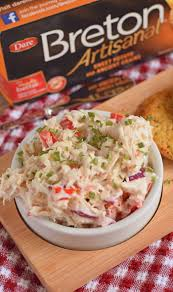 Crab Meat Appetizers For Backyard Entertaining Best 25 Outdoor Party Appetizers Ideas On Pinterest Italian 100 Easy Summer Appetizers Recipes For Party Plan A Pnic In Your Backyard Martha Stewart Paper Lanterns And Tissue Poms Leading Guests Down To Freshments Crab Meat Entertaing 256 Best Finger Foods Ftw Images Foods Bbq House Wedding Hors Doeuvres Hors D 171 Snacks Appetizer Recipe Ideas Southern Living Roasted Fig Goat Cheese Popsugar Food