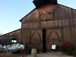 Destination Weddings | 5-18-13 | San Luis Obispo, CA - Undercover ... Storage Buildings Metal Sheds Fisher Barns Virginia Wine Notebook New Winery Spotlight 6 The Barns At 15 Amazing Horse You Could Probably Live In Barn Cversion Always Wanted To Live In A Barn Converted That Best 25 Loft Apartment Ideas On Pinterest 222 Best Cowboys And Cowgirls Live Images Cowgirls Outdoor Alluring Pole With Living Quarters For Your Home The Designs Apartments Interior Design With Living Quarters