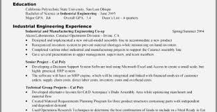50 Awesome Sample Resume Of Government Employee