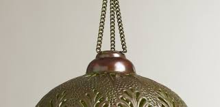 Sloped Ceiling Adapter For Lighting by Ceiling Notable Hanging Ceiling Lights Nz Eye Catching Tiffany