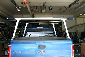 Utilit 50 Truck Rack For Sale Cap System Yakima Racks Kayaks ... Truck Equipment Ladder Racks Boxes Caps Best Cheap Buy In 2017 Youtube Bed Rack For Roof Top Tent Diy Atv Utv Carrier Sale Www Amazoncom Tailgate Accsories Automotive Prime Design Alinum And Revolverx2 Hard Rolling Tonneau Cover Trrac Sr Tracone 800 Lb Capacity Universal Rack27001 Craigslist Las Vegas Pickup With Headache Discount Ramps Used Sale7u0027 X 16u0027 10k Contractor Trailer Thule Parts Xsporter