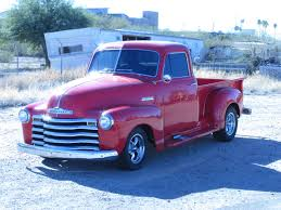 Classic Car Restorations - Old Guys Restoration 1953 Studebaker Pickup For Sale 77740 Mcg Antique Truck Club Of America Trucks Classic 1951 Ford F1 Restomod Sale Classiccarscom Cc1053411 Car Restorations Old Guys Restoration Used Parts Phoenix Just And Van 2012 Dodge Challenger For Flagstaff Az Intertional Harvester Classics On Autotrader 48 Brilliant Chevy In Az Types Of 1957 F150 The 25 Most Expensive Cars From The Years Biggest Collectorcar 1952 F2 Stepside Disverautosonlinecom Scottsdale Certified