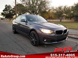 Cars & Pickup Trucks For Sale El Paso TX - Ra Auto Group Viva Dodge Mega Used Sale Trucks At Great Price In El Paso Us Car Sales Tx New Cars Service Intertional Prostar Cventional In For 2018 Ford F150 Xlt Crew Cab Pickup 18001 Heller For Less Than 1000 Dollars Autocom 2017 Chevrolet Colorado Model Details Truck Research Toyota Dealership 2019 20 Top Models Home Utility Trailer Southwest Tx Black And White Stock Photos Images Alamy Aessment Of Multiple Layers Security Screening By Lvo Used Trucks Texas Trucking Camera Maker Lytx Acquired 500 Million Fortune