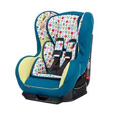 siege auto winnie l ourson bébé et puériculture sièges auto trouver des produits disney