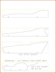 Pinewood Derby Car Patterns - Akba.greenw.co 50 Best Of Pinewood Derby Race Spreadsheet Document Ideas Pinewood Derby Free Mplates Car Cutting Template Hmmwv Humvee 9 Steps Templates For Cars Free New Printable Luxury Fast Kinoweborg Truck Mplate For Gages Quilt Quilts Pinterest Plans Akbagreenwco Car New Made To Look Like A Fire 47 Bill Sale Pine Wood Unique