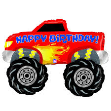 Amazon.com: Monster Trucks Tattoos - 72 Pcs: Beauty Nestling Monster Truck Party Reveal Truck Party Supplies Nz With Jam 8 X Blaze Trucks Plates Boys Machines Cars Birthday Invitations Beautiful 200 Best Race Car Clipart Resolution 950 1st Birthday Decorations Clipart 16 Napkins Diy Home Decor And Crafts Grave Digger Uk Possibly Noahs 3d Theme 77 Ideas Of Rumesbybenet The Standard Tableware Kit Serves