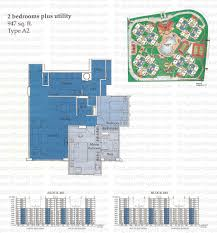 Stunning Castle Green Floor Plan Flooring & Area Rugs