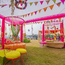 Cubicle Decoration Themes India by 83 Best Rajasthani Mela Colourful Theme Images On Pinterest