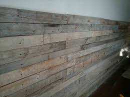 Living Room Ana White Rustic Queen Sized Bed Diy Projects Pallet Wood Wall Whitewash