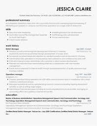 100 Smart Resume Builder 28 New Template Best Templates