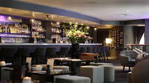 Hush | Restaurants In Mayfair, London Best Live Music In Ldon Restaurants And Bars To Drink Eat The Best Mayfair The Clubs Hotel Time Out 7 Of Rooftop This Summer Restaurants Bars Clubs Soho Exclusive Karaoke Box Russian Experience Right Now Cn Traveller Fine Ding Dorchester Exchange Pubs Mr Foggs 17 In For A Swanky Drink