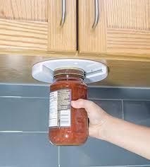 zim cabinet jar opener easytwist jar opener rubber grip best cabinet opener