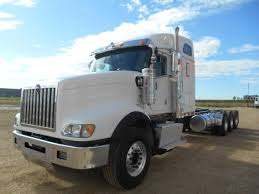 International PayStar 2016 | Glover International Trucks Intertional Trucks Tractor Cstruction Plant Wiki Fandom 1991 Truck Used For Sale Call 6024783213 Ag Expo Transtar Wikipedia Photo Archives Old Truck Parts Daf New Cf And Xf Voted Of The Year Introduces Severe Duty Model Stock Photos Images The Mxt Northwest Motsport Deluxe Midatlantic Centre River Altruck Your Dealer Graham