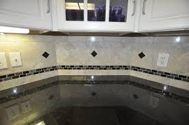 kitchens adorably kitchen backsplash tile also ceramic tile