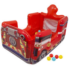 Unique Fire Truck Ball Pit Buy Inflatable Paw Patrol Ball Pool ... Jacksonville Fire Station Truck Bounce House Rentals By Sacramento Party Jumps Youtube And Slide Combo Slides Orlando Bouncer Unit Magic Jump Cheap Inflatable Fireman Inflatable Ball Pit Fun Sam Toys Kids Huge Castle Engines Firetruck Bounce House Rental Navarre In Fl Santa Firetruck 2 Part Obstacle Courses Airquee Softplay Products Comboco95 Omega Inflatables Jumper Bee Eertainment Dc Ems On Twitter Our Fire Truck Slide Big