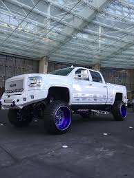 2015 GMC Sierra 2500 Denali HD Monster Truck | Monster Trucks For ... Used Cars For Sale Hattiesburg Ms 39402 Pace Auto Sales Gmc Denali Wikipedia 2019 Sierra Debuts Before Fall Onsale Date 2017 2500hd Review Stunning Good Looks New Denali For Near Fort Dodge Ia 1500 More Than A Pricier Chevrolet Silverado Entrylevel Spied Looking Quite Restrained 2015 Truck Vehicle Sale In Kamloops 2018 At Crosstown Buick Sle 2016 Evansville Wi Preowned Base 2d Standard Cab Louisville