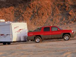 Chevrolet Avalanche (2002) - Picture 47 Of 74 0206 Avalanche Truck Chrome Fender Flare Wheel Well Molding Trim Chevrolet Avalanche 2002 Picture 47 Of 74 Red Smoked Lens Led Tail Lights Chevy 0713 Recon Mrredd 2005 Specs Photos Modification Info At Gmc Truck Caps And Tonneau Covers Snugtop This Concept Has Some Simple Accsories Youll Actually Tuff Country Leveling Kits For Trucks Suvs Best Quality Made In Usa Status Grill Custom 2013 Price Reviews Features Cargoglide 1000 Lb Capacity Slide Out Bed Tray 4