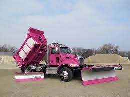 Martin Engineering Vibrators Go Pink For Breast Cancer Awareness ...
