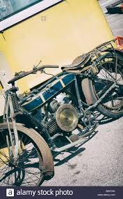 Vintage Douglas Barn Find Motorcycle At VMCC Banbury Run ... Insanely Sweet Motorcycle Barn Find Bsa C15 Barn Find Finds Barns And Cars Old Indians Never Die Vintage Indian Motocycle Pinterest Kawasaki Triple 2 Stroke Kh 500 H1 Classic Restoration Project 1941 4 Cylinder I Would Ride This All Of The Time Even With 30 Years Delay Moto Guzzi Ercole 500cc Classic Motorcycle Tipper Truck Barn Find Vincent White Shadow Motorcycle Auction Price Triples Estimate Motorcycles 1947 Harleydavidson Knucklehead Great P 1949 Peugeot Model 156 My Classic Youtube