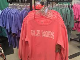 Ole Miss Barnes & Noble Adds New Comfort Colors Collection ... Barnes Noble Customer Service Complaints Department And Stock Photos Images Alamy Trip To The Mall Woodland Grand Rapids Mi Careers Bnclybourn Twitter Ole Miss Adds New Comfort Colors Collection Amp Is Trying Win You Over With Beer Money Urged Sell Itself 2015